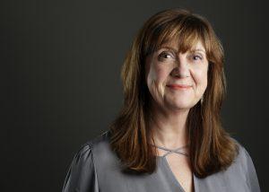 Photo of Janice Archer - Head of Agile Practice
