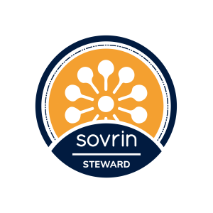 sovrin steward logo