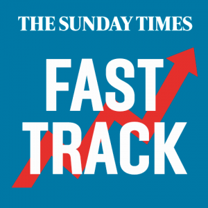 The Sunday Times Fast Track Tech 100