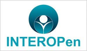 INTEROPen
